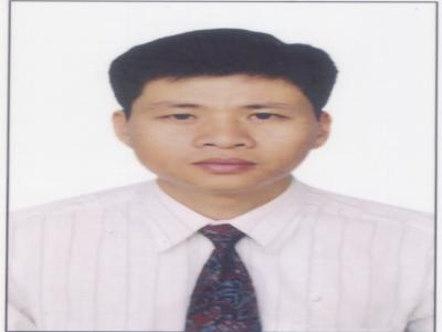 Hoang Van Chuyen