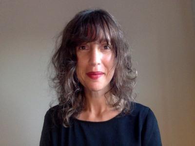Rachel Levine MSc
