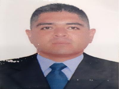 Morales Bedoya Juan Gabriel